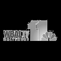 wbal-logo